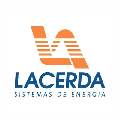 Lacerda Systems