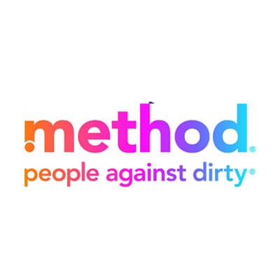 Method (USA)