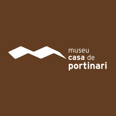Museum House of Portinari