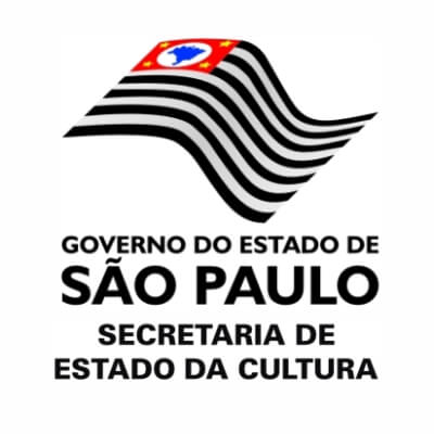 Government of São Paulo - Secretary of State for Culture