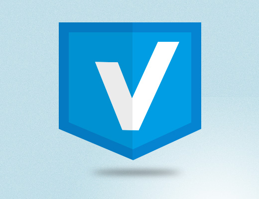Validarium is a JQuery validation plugin: practical, simple and extensible.